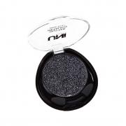 GLITTER METÁLICO BRIGHT EFFECT Uni Makeup-cor 06