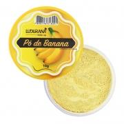 Ludurana Pó de Banana