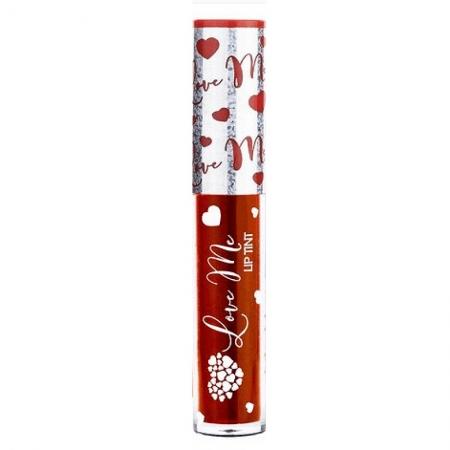Mahav Lip Tint Love Me - Morango