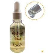 Mature Skin Fenzza