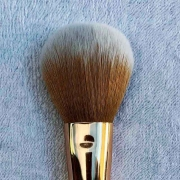 Miss Frandy Pincel 06 Para Maquiagem Linha Gota D'água Pm18-16903