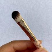 Miss Frandy Pincel 11 Para Sombra Linha Vanilla  Pm19-f0511