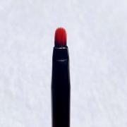 Miss Frandy Pincel 14 Para Lábios - Linha Fire Pm18-vi83114