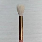Miss Frandy Pincel Gordinho De Esfumar - Linha Rosé B-18 Pm16-51218