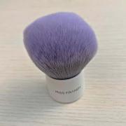 Miss Frandy Pincel Kabuki Para Aplicação De Pó Pm19-cz0718