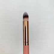 Miss Frandy Pincel Para Côncavo B-11 Linha Rosé Pm16-51211