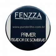 Primer Fixador De Sombras Fenzza