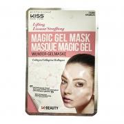 Ruby Kisses Magic Mask Colágeno