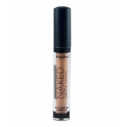 Ruby Rose CORRETIVO NAKED SKIN COLLECTION L5