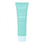 Ruby Rose Primer Hidratante + Ácido Hialurônico Skin Prep