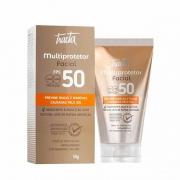Tracta Multiprotetor Facial Fps 50
