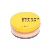 Vizzela Banana Powder
