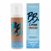 Vizzela BB Cream 06