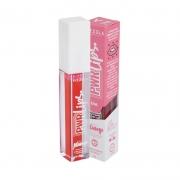 Vizzela Power Lips Top Coat Tint
