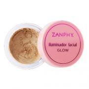 Zanphy ILUMINADOR FACIAL GLOW 01