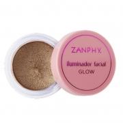 Zanphy ILUMINADOR FACIAL GLOW 02