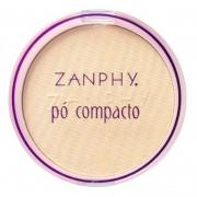Zanphy PÓ COMPACTO COR 20 10g