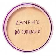 Zanphy PÓ COMPACTO COR 35 10g