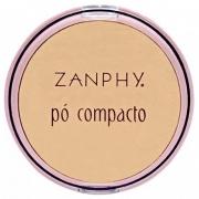Zanphy PO COMPACTO COR 40 10g