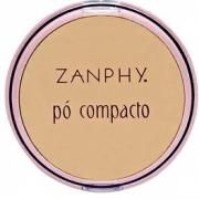 Zanphy PO COMPACTO COR 50 10g