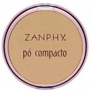 Zanphy PO COMPACTO COR 55 10g