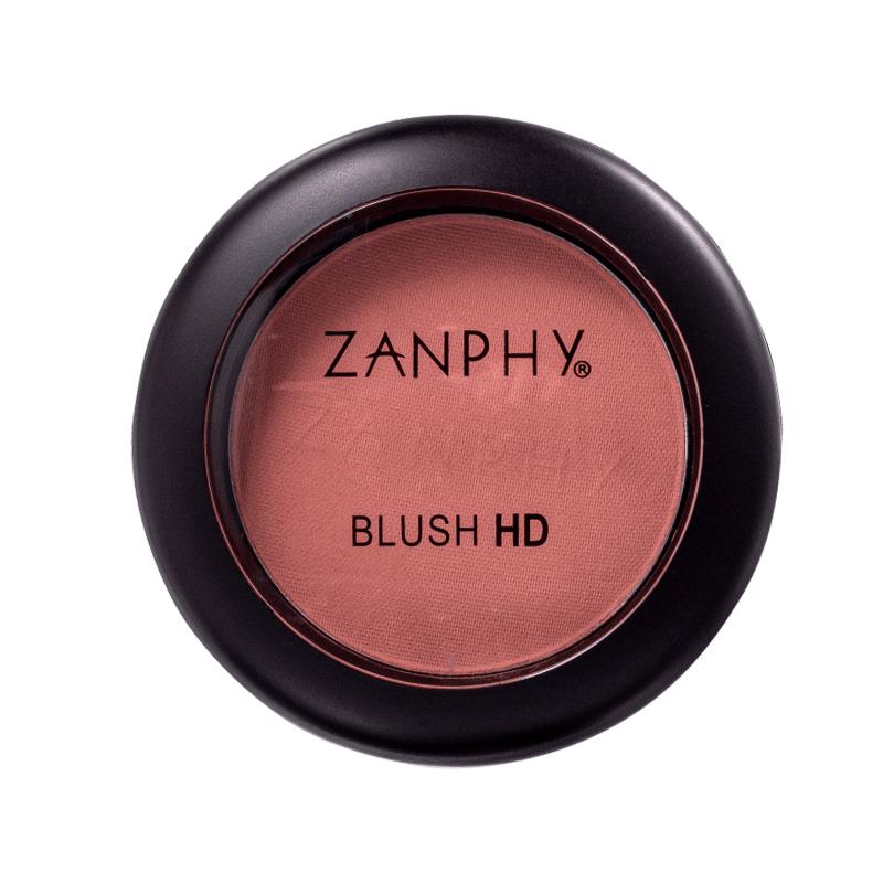 BLUSH HD Zanphy-cor 02