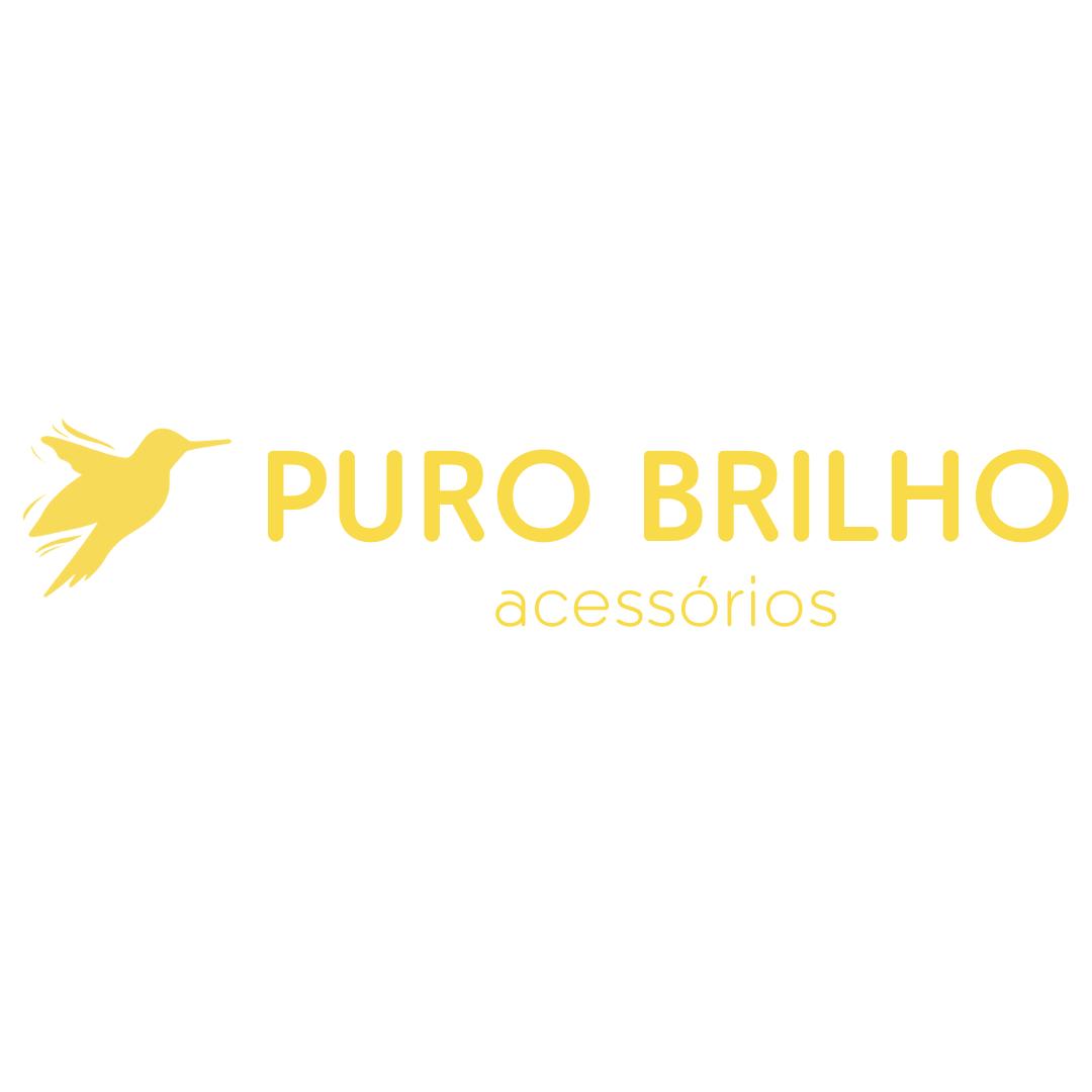 BRINCO SEMI JOIA ARGOLA OVAL PEQUENO COM ESPESSURA GROSSA FOLHEADO A OURO 18K