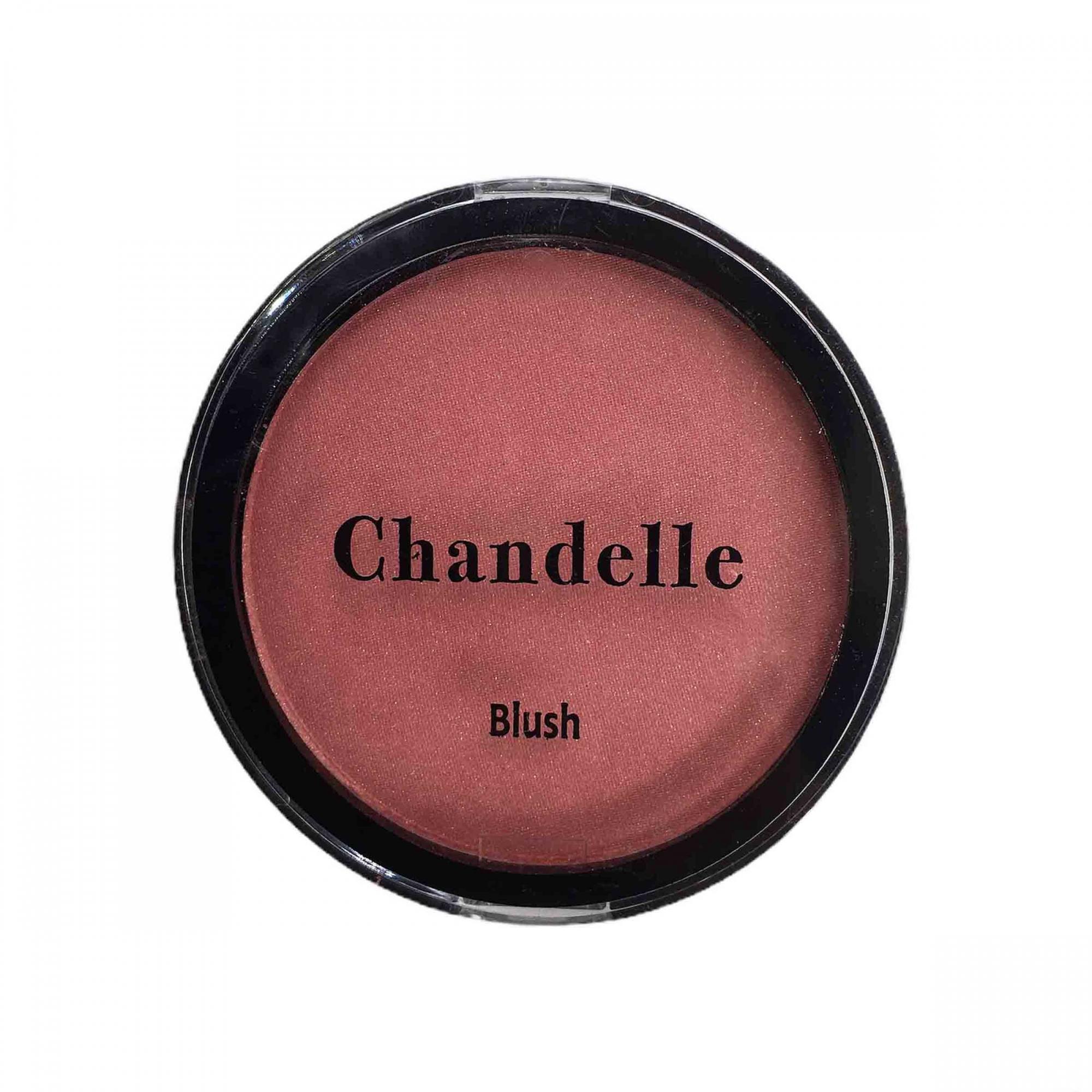 Chandelle BLUSH 03