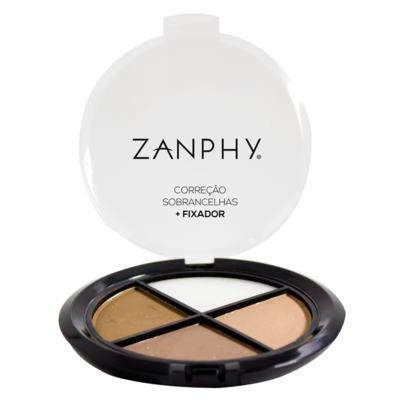 CORREÇÃO DE SOBRANCELHAS + FIXADOR Zanphy Makeup-01