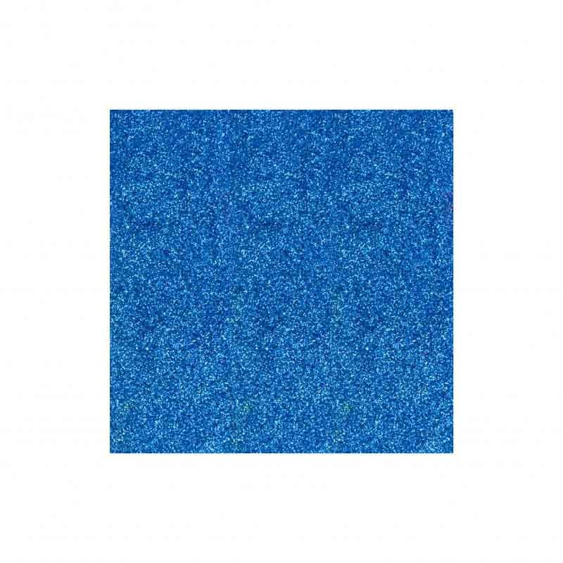 Da Pop GLITTER PRIDE Azul