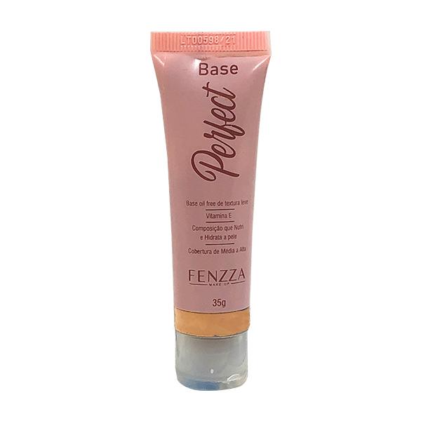 Fenzza Base Perfect 01