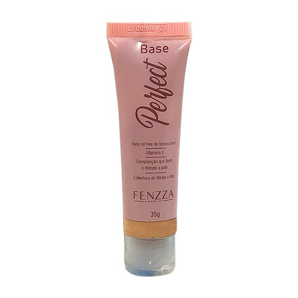 Fenzza Base Perfect 02
