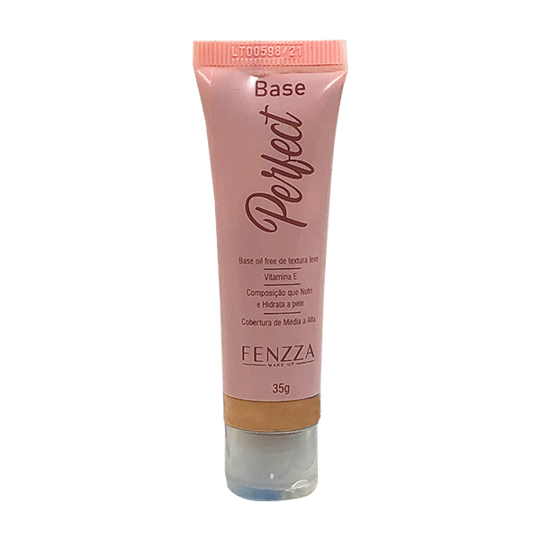 Fenzza Base Perfect 03