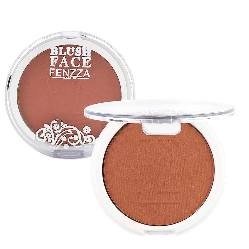 Fenzza Blush Face 02