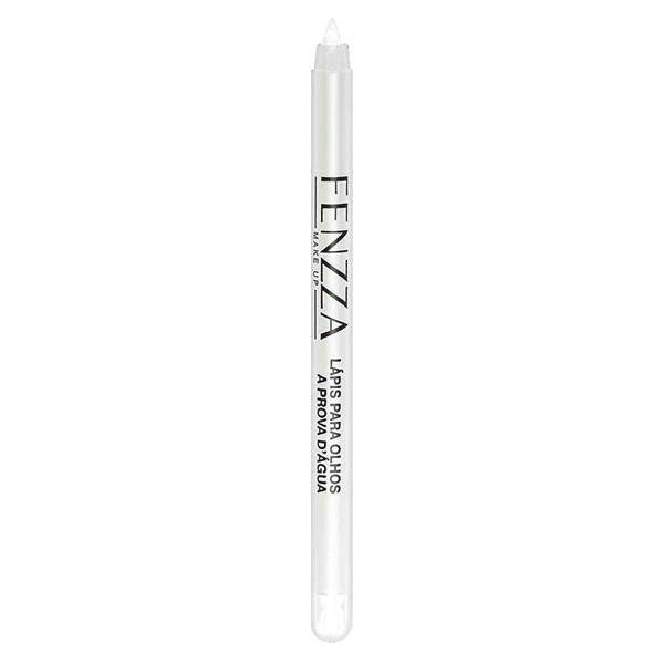 Fenzza Lápis para Olhos - Branco