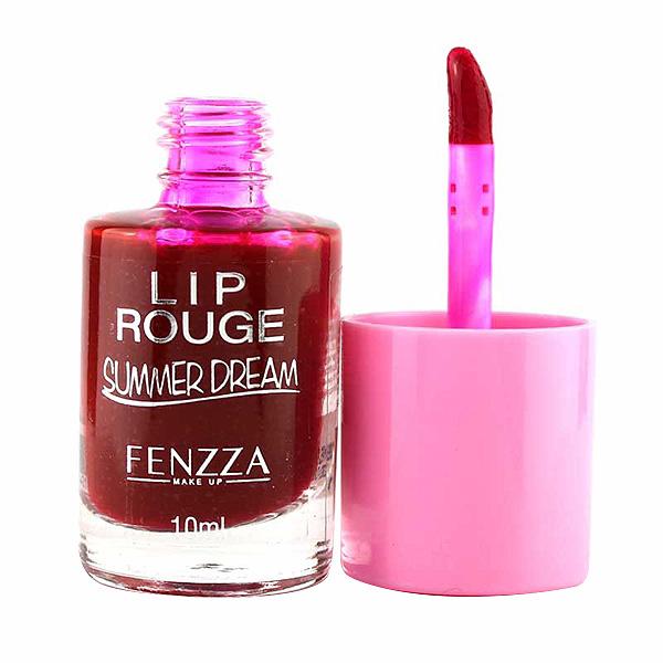 Fenzza Lip Rouge Summer Dream 01