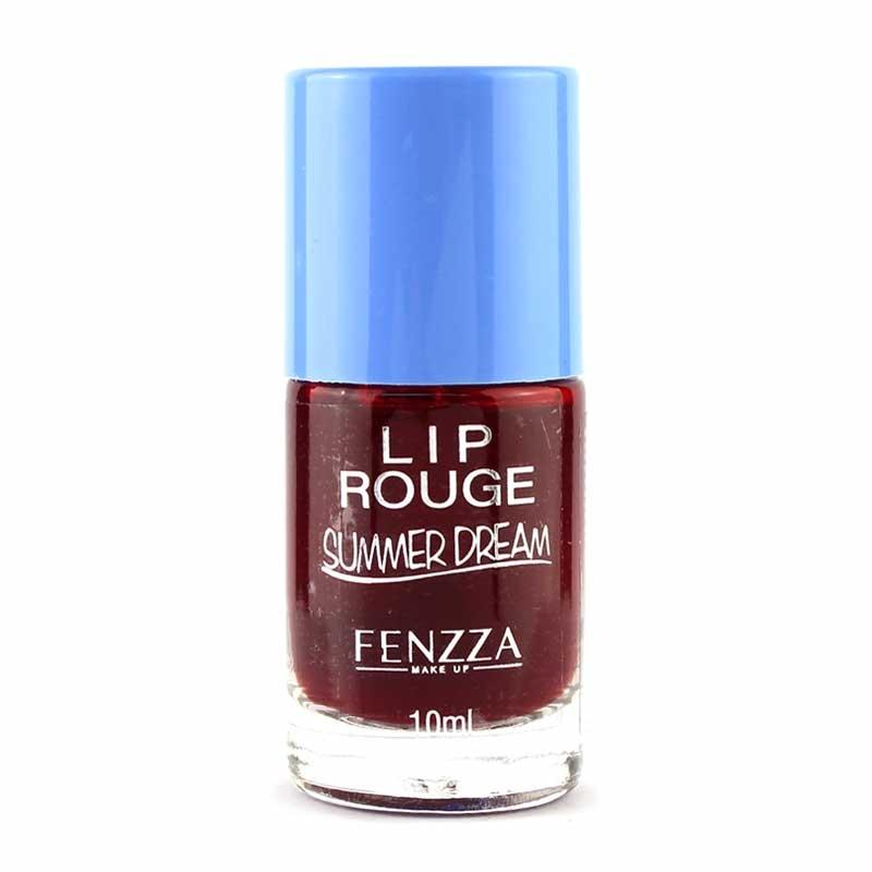 Fenzza LIP ROUGE SUMMER DREAM 02