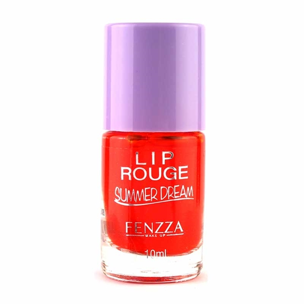 Fenzza LIP ROUGE SUMMER DREAM 03