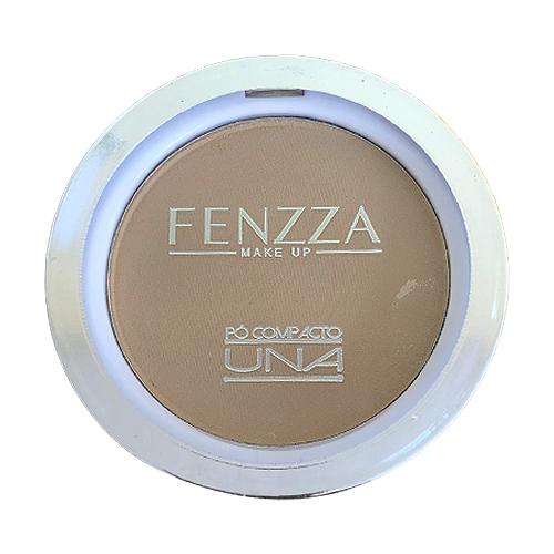Fenzza PÓ COMPACTO UNA 04