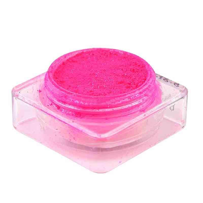 Fenzza Sombra Neon Rosa