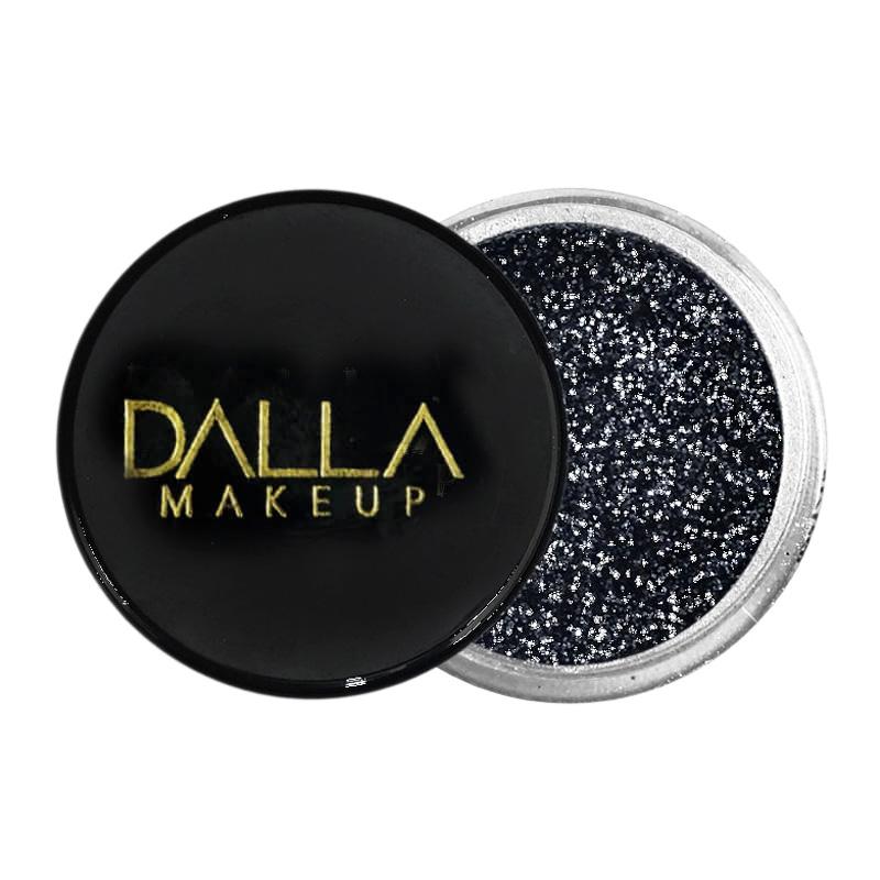 GLITTER COLEÇÃO LACRE Dalla Makeup-GROOVE