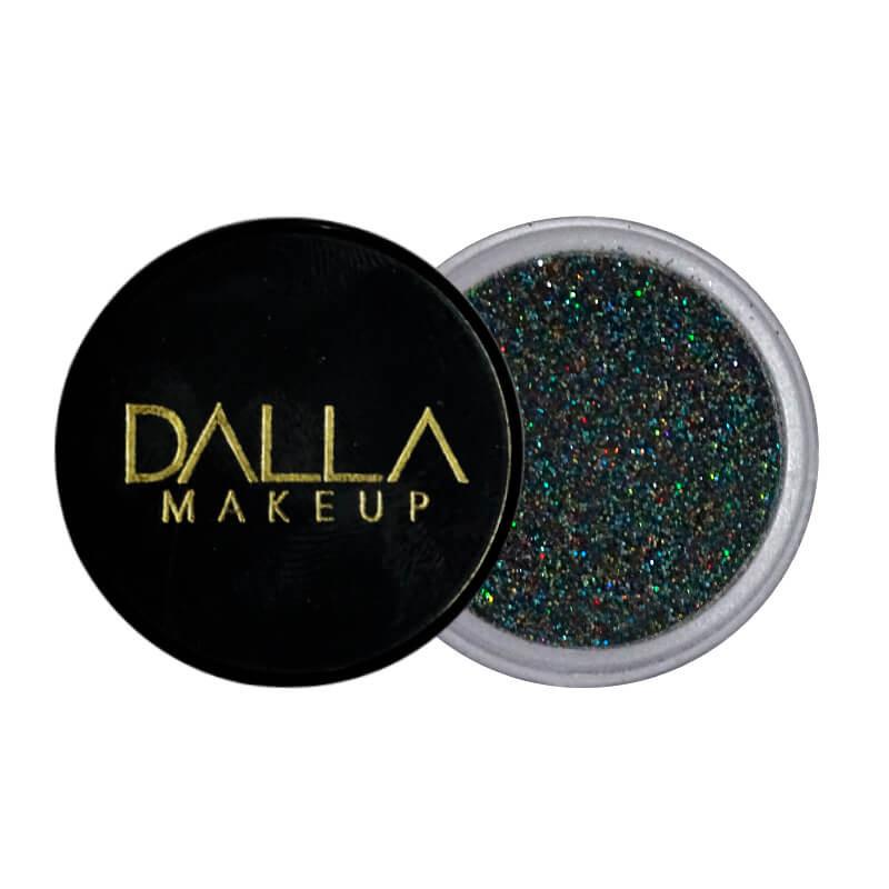 GLITTER COLEÇÃO LACRE Dalla Makeup-LASBIBAS