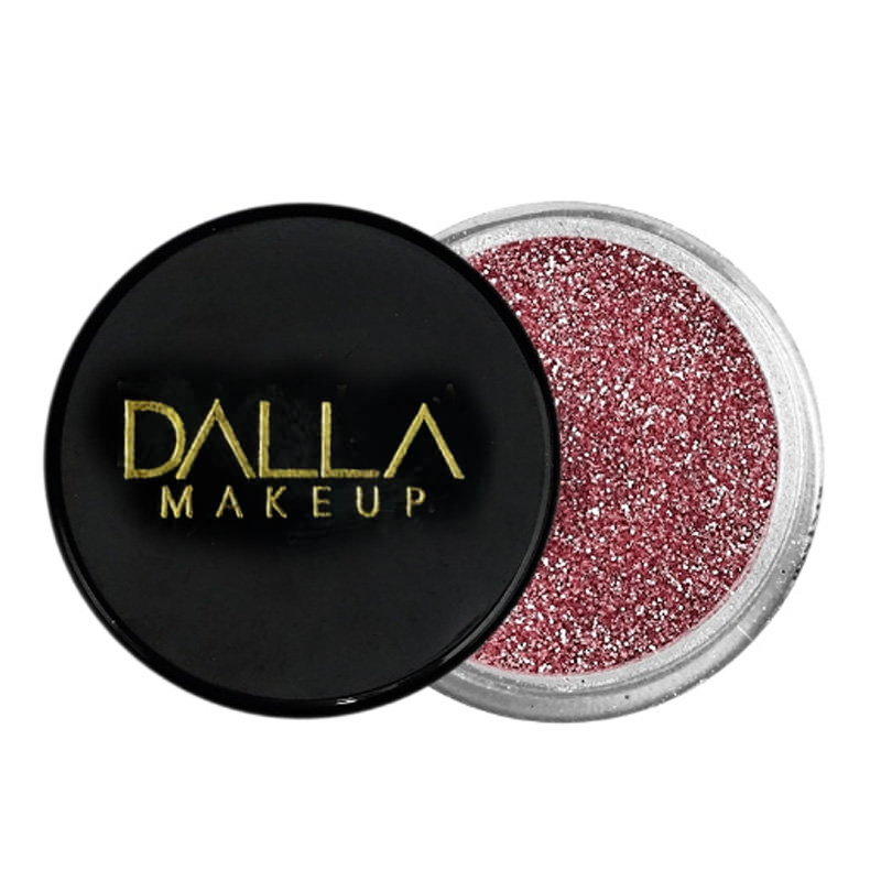 GLITTER COLEÇÃO LACRE Dalla Makeup-PENELOPY