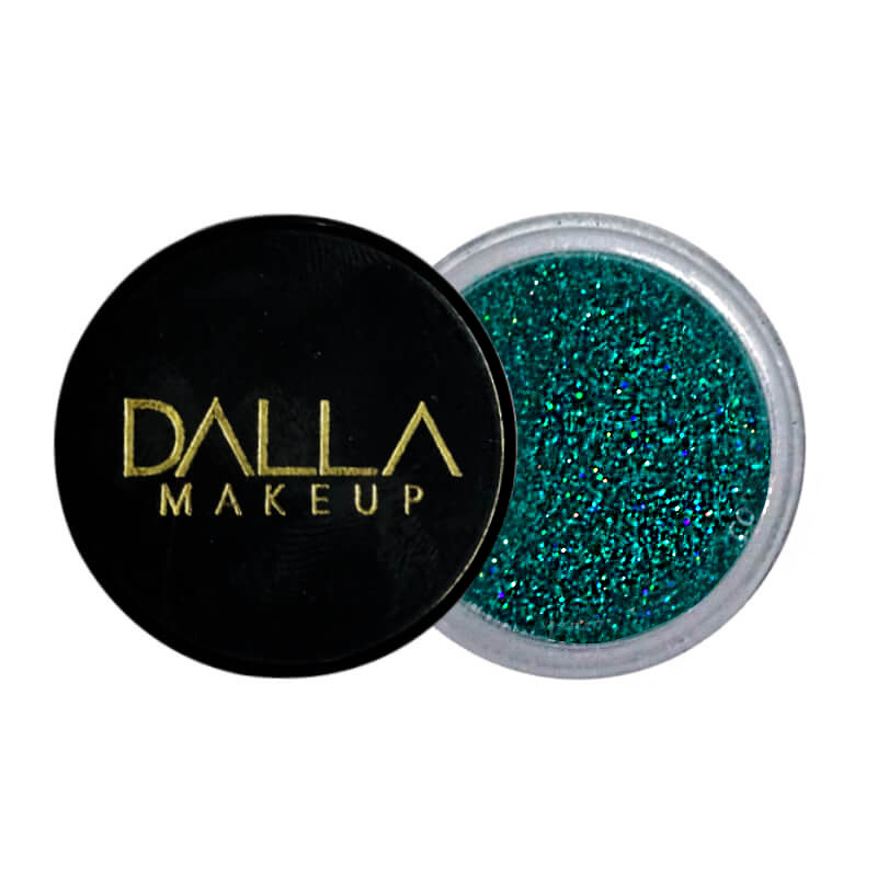 GLITTER COLEÇÃO LACRE Dalla Makeup-RAFIZZA