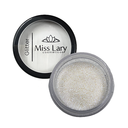 Miss Lary GLITTER Cor 03
