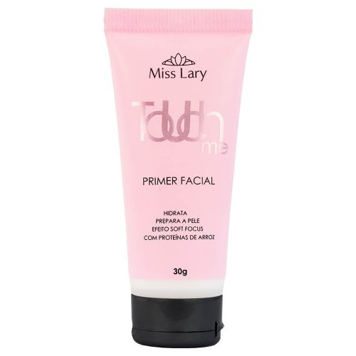 Miss Lary PRIMER FACIAL TOUCH ME 30g