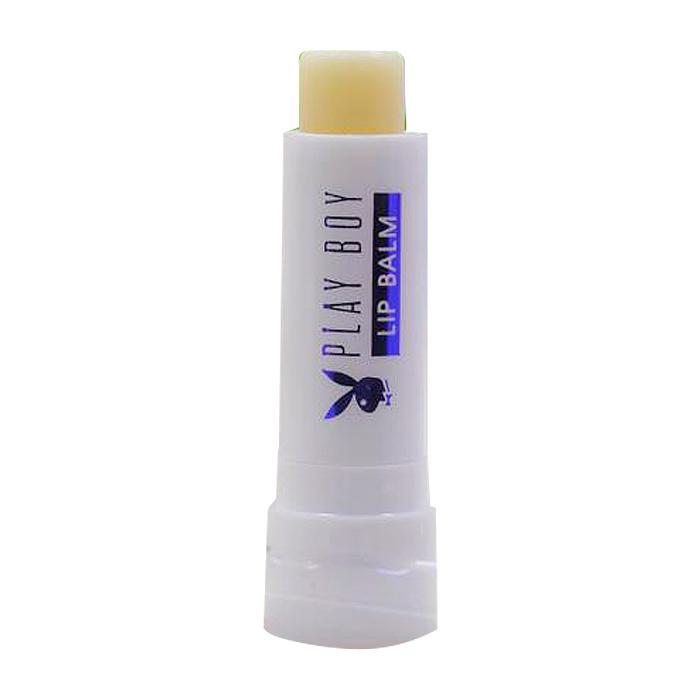 Playboy Lip Balm em Bastão 03