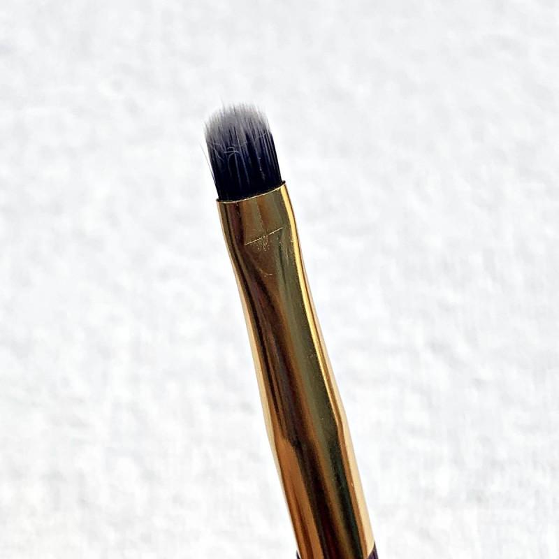 Playboy Pincel 56 Para Sombra Linha Tech Studio Hb-86456