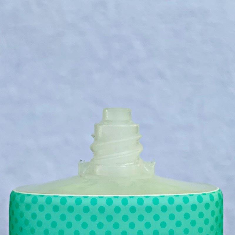 Tracta Gel Creme Hidratante Antiacne 40g