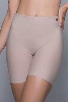 Cinta Shorts Bruvi (4008)